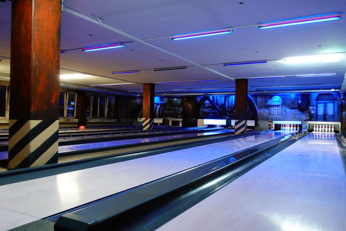bowling-duebendorf