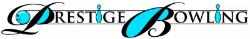 Prestige-Bowling Oftringen Logo