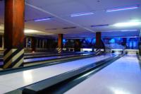 Bowling Oftringen