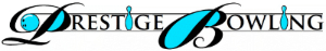 prestige-bowling.ch Logo